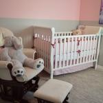 Giv dit barn en god seng med Flexa Play