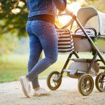 Barne- og klapvogne fra Emmaljunga