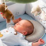 5 ting, du måske har glemt, du skal bruge inden baby kommer